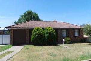 20 Margaret Street, Tamworth, NSW 2340