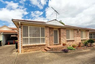 3/90 Chester Hill Road, Bass Hill, NSW 2197