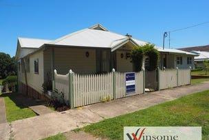 35 Wide Street, West Kempsey, NSW 2440