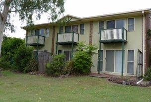6/85 College Street, East Lismore, NSW 2480