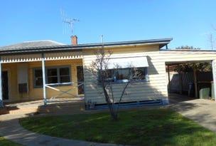 1/19 Maiden St, Moama, NSW 2731