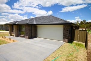 3 Yeomans Road, Armidale, NSW 2350