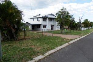 7a Hackett Terrace, Richmond Hill, Qld 4820