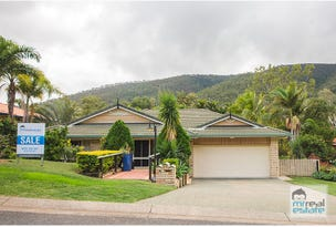 27 Archer View Terrace, Frenchville, Qld 4701