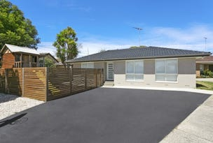 Unit 1, 12 Coventry Court, Grovedale, Vic 3216