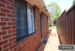 97a Spitfire Drive, Raby, NSW 2566