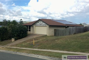 5 Devin Dr, Boonah, Qld 4310