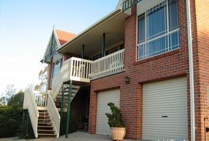 8/7 Purnell Place, Calwell, ACT 2905