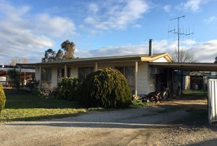 6 Gunbower-Pyramid Road, Gunbower, Vic 3566