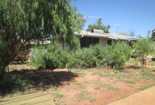 19 Schmidt St, Tennant Creek, NT 0860