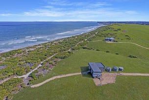 9 Ocean View Drive West, Narrawong, Vic 3285