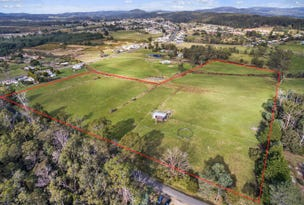 25 Cemetery Road, Beaconsfield, Tas 7270