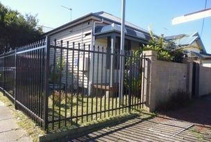 21 Albert Street, Wickham, NSW 2293