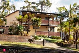 13 Koerber Street, Bermagui, NSW 2546