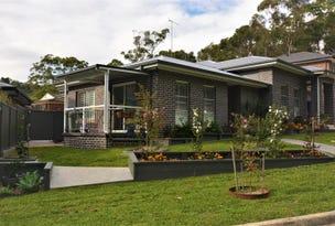 3 Emma Place, Berowra, NSW 2081