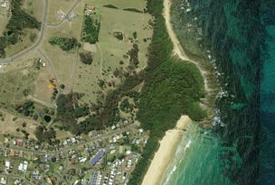 Lot 1003 Scarborough Circuit, Red Head, NSW 2430