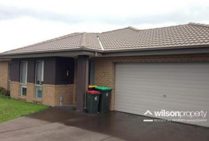 86 Cross's Road, Traralgon, Vic 3844