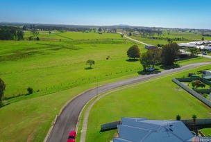 1 Yates Place, West Kempsey, NSW 2440