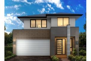 Lot 225 Windsorgreen Drive, Wyong, NSW 2259