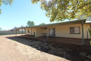 2/31b McIlwraith Street, Cloncurry, Qld 4824