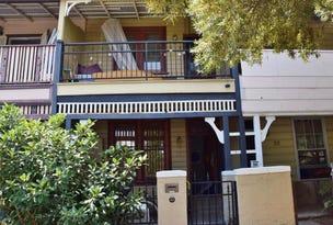 37 Corlette Street, Cooks Hill, NSW 2300