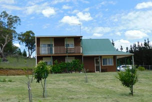 100 Greystone Road, Cooma, NSW 2630