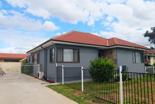 31 Railway St, Old Guildford, NSW 2161