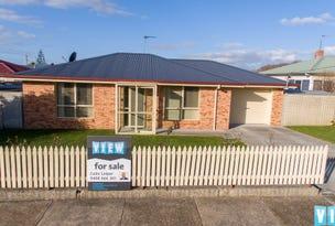 32A Ronald Street, Devonport, Tas 7310