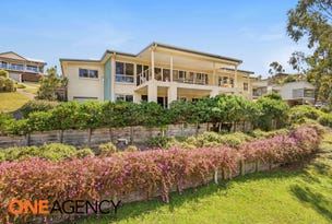 49 Hilltop Park Way, Tallwoods Village, NSW 2430