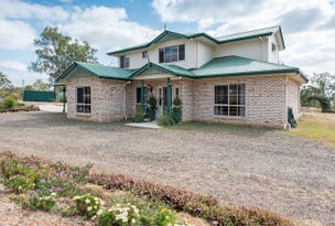 70 Lakes Drive, Laidley Heights, Qld 4341
