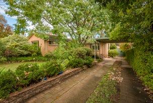 12 Rivers Street, Weston, ACT 2611