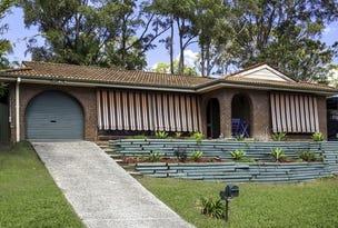 17 Haigh Close, Berkeley Vale, NSW 2261