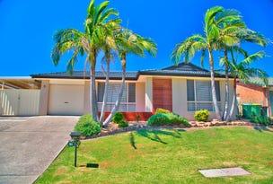 14 Sir Joseph Banks Drive, Bateau Bay, NSW 2261