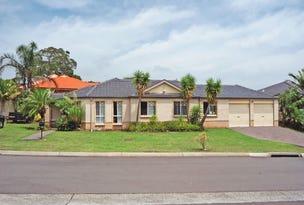 20 Byron Circuit, Flinders, NSW 2529