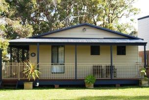 33 Mitchell Road, Callala Bay, NSW 2540
