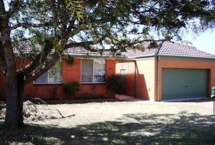 40 Wellington Street, Bacchus Marsh, Vic 3340
