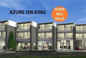 51-53 King Street, Warners Bay, NSW 2282