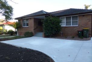 15 Corriedale St, Miller, NSW 2168