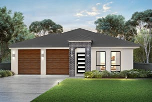 Lot 4 Dunnfield Estate, Mount Torrens, SA 5244