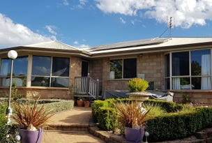 8A Bridge St, Stanthorpe, Qld 4380