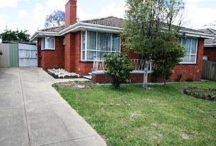 188 Westall Road, Springvale, Vic 3171