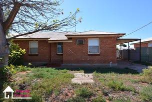 34 Phillips Street, Whyalla Stuart, SA 5608