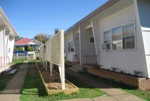 5/98 George Street, Gunnedah, NSW 2380