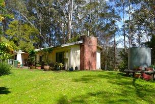 232 Wilkinson, Martinsville, NSW 2265