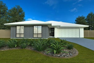 Lot 503 Spearmount Drive, Armidale, NSW 2350