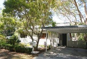80 Bradys Gully Road, North Gosford, NSW 2250
