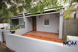 42 Arthur Street, Matraville, NSW 2036