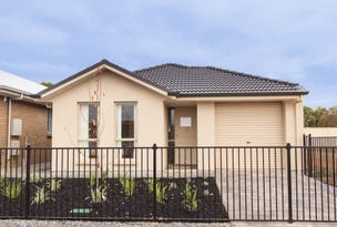 Lot 6 Fradd Road, Munno Para West, SA 5115
