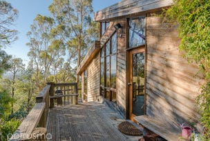Real Estate Property For Sale In Acton Park Tas 7170 Page 1