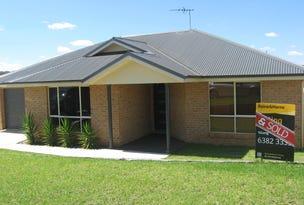 33 Jordan Place, Young, NSW 2594